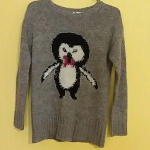 heart 'n Crush Shirts & Tops - Sweater